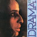 Drama/Maria Bethânia