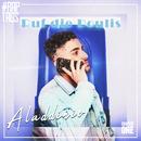RUF DIE DOULIS (Raptags 2019)/Aladdinio