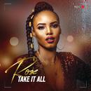 Take It All/Rose