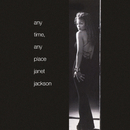 Any Time, Any Place (Remixes)/Janet Jackson