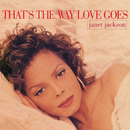 That's The Way Love Goes (Remixes)/Janet Jackson