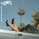 Dancing In The Street/The Struts