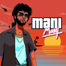 Mani/Mani