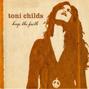 Keep The Faith/Toni Childs