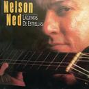 Lágrimas De Estrellas/Nelson Ned