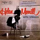Helen Merrill With Strings/Helen Merrill