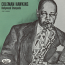 Hollywood Stampede/Coleman Hawkins