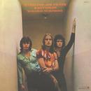 Hallway Symphony/Hamilton, Joe Frank & Reynolds