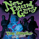 This Disaster/New Found Glory