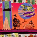 Nothing For Free (DJ Chris Holmes Remix)/Paul McCartney