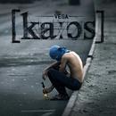 Kaos/Vega