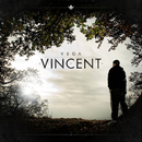 Vincent/Vega