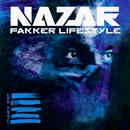 Fakker Lifestyle/Nazar