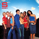 Sunshine/S Club 7