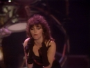 Hit Me With Your Best Shot (Live)/Pat Benatar