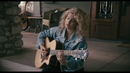 Sorry Would Go A Long Way/Tori Kelly