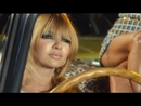 The Promise (Video)/Girls Aloud