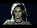 Promise This/Cheryl Cole