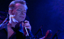 Bring Me Your Cup (Live)/UB40