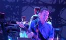 Here I Am (Live)/UB40
