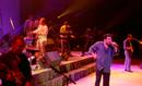 Johnny Too Bad (Live)/UB40