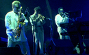 Promises And Lies (Live)/UB40
