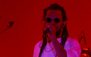Red Red Wine (Live In The New South Africa)/UB40