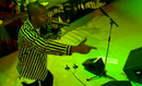 Reggae Music (Live)/UB40