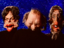 Land Of Confusion/Genesis