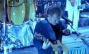 One In Ten (Live)/UB40