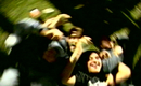 Present Arms (Live)/UB40