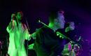 Higher Ground (Live)/UB40