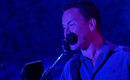 Wear You To The Ball (Live)/UB40