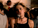Goin' Down/Melanie C