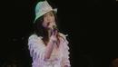 Lullaby For You (Birthday プレミアムライブ at TOKYO MAIN DINING 2010.08.29)/JYONGRI