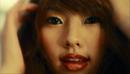 シジミの女/ジミ・シジミ
