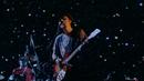 "ALMA (LIVE TOUR ""ALMA"" in 日本武道館20110501)/ACIDMAN"