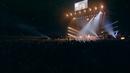 "飛光 (LIVE TOUR ""ALMA"" in 日本武道館20110501)/ACIDMAN"