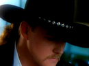 There's A Girl In Texas/Trace Adkins
