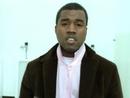 オール・フォールズ・ダウンFEAT.セリーナ・ジョンソン (feat. Syleena Johnson)/Kanye West