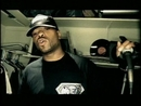 The Show (Closed-Captioned)/Method Man
