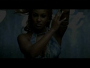 Twist It (Clean Version, Closed Captioned) (feat. Lloyd Banks)/Olivia
