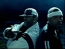 What's Happenin' (Clean Version) (feat. Busta Rhymes)/Method Man