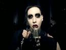 モブシーン/Marilyn Manson