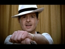 Magic (Closed Captioned)/Robin Thicke