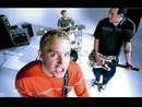 Dammit/blink-182