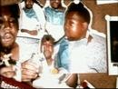 スルー・ザ・ワイアー/Kanye West
