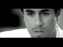Do You Know? (The Ping Pong Song) (Closed Captioned)/Enrique Iglesias