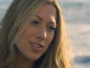 Fallin' For You (Closed-Captioned)/Colbie Caillat, Schiller