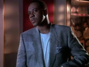 Rock Me Tonight/Freddie Jackson